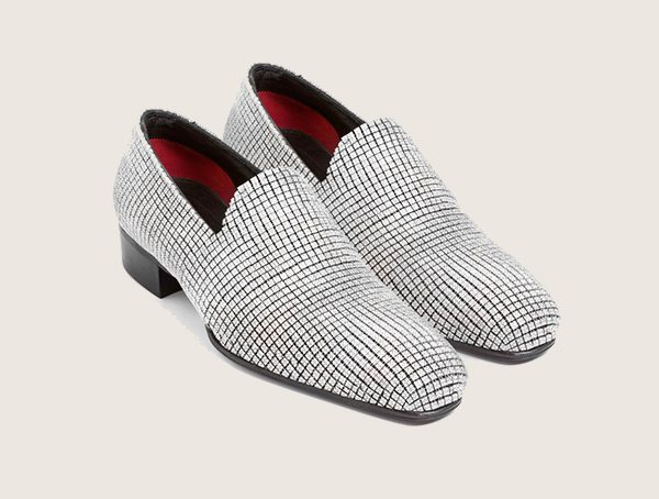 jason-of-beverly-hills-duurste-schoenen-mannen