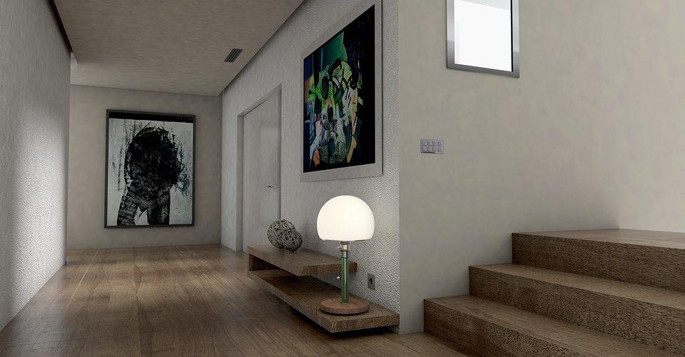 Interieur Huis Ideeen.7 Duurzame Milieuvriendelijke Ideeen Om Je Huis Te Decoreren