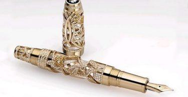 MontBlanc-Limited-Edition-Boheme-Papillon-dure-pen