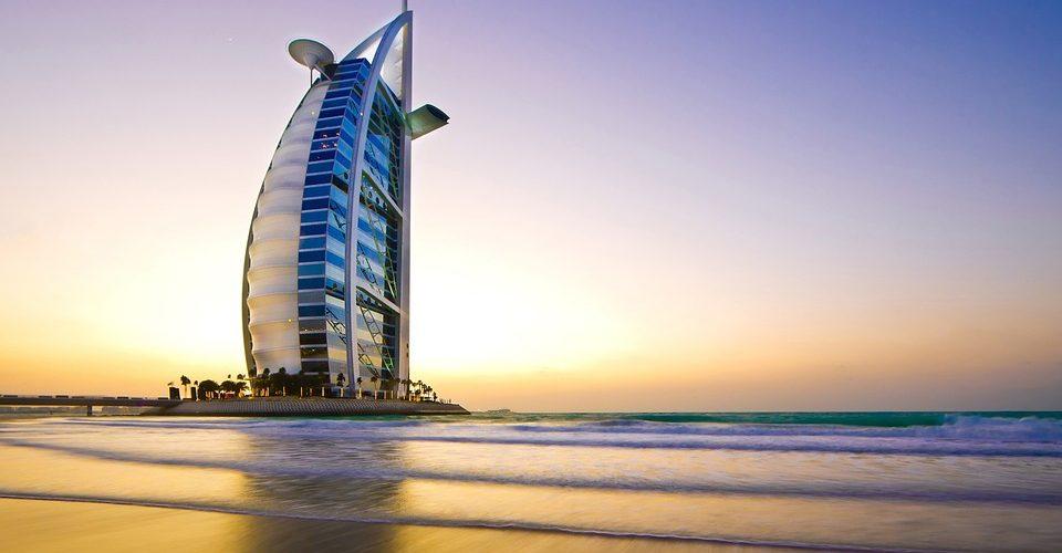 burj-al-arab-duurste-luxe-hotels