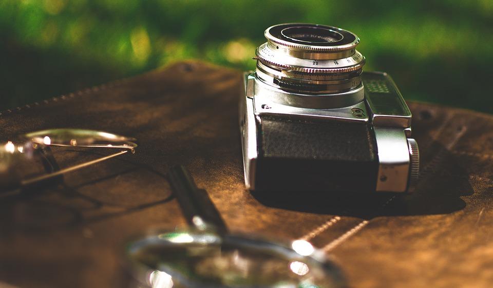 duurste en beste camera's ter wereld
