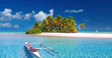 mooiste stranden van cambodja