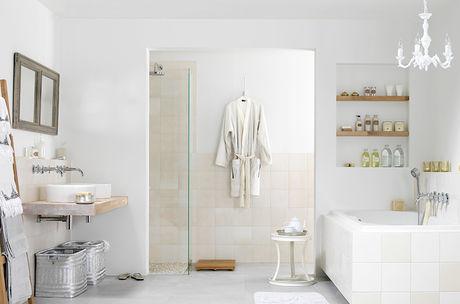 10 Tips voor het Inrichten van een Luxe Badkamer | Grandlife