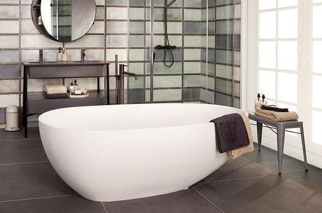 badkamer trend