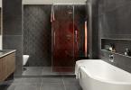inrichten badkamer tips