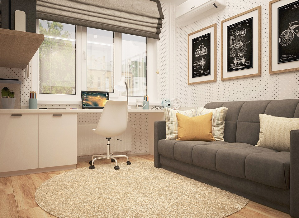 waarom je huis isoleren een goede investering is grandlife. Black Bedroom Furniture Sets. Home Design Ideas