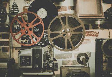 duurste films ooit