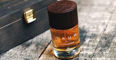 eauk parfum