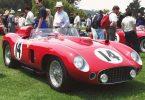 1956-Ferrari-860-Monza