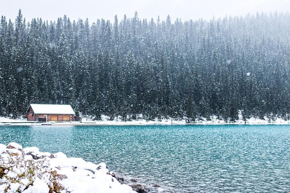 canada wintersport