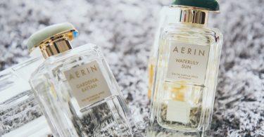aerin-parfum