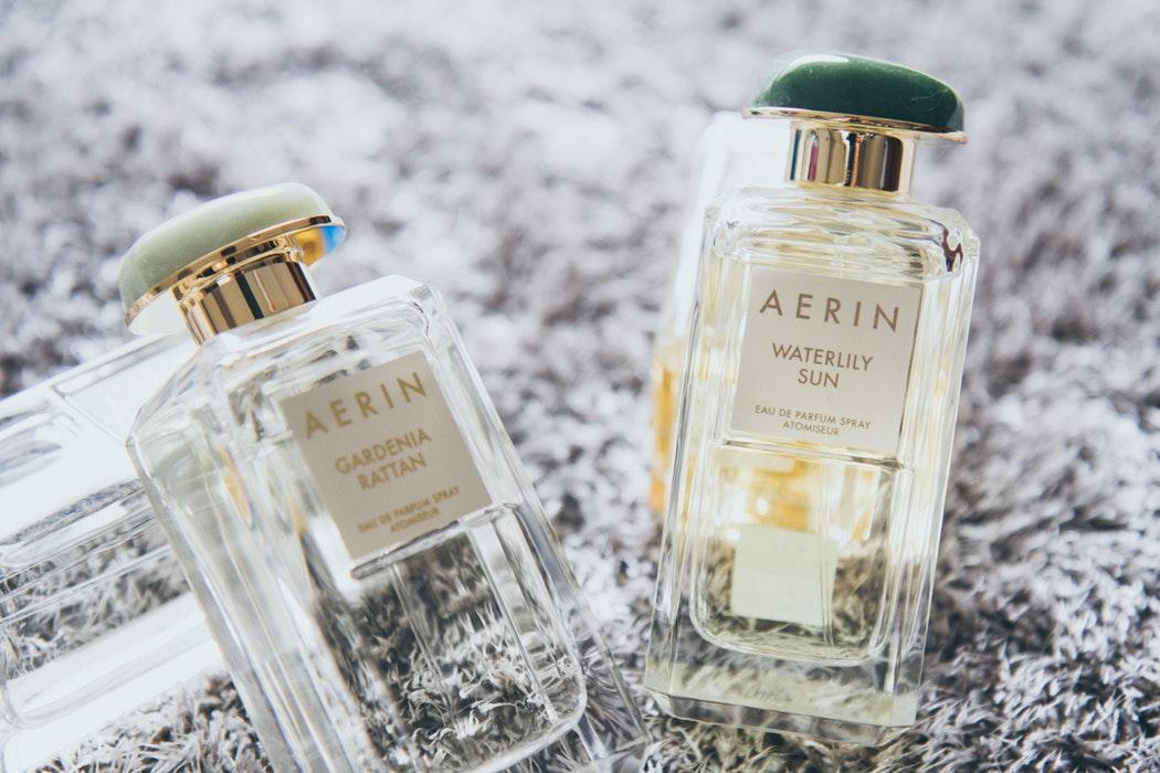De 10 Duurste Parfums Ter Wereld Grandlife
