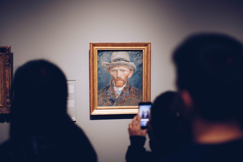 rijksmuseum kunst