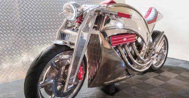 Levis-V6-Cafe-Racer-1