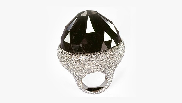 Spirit Grisogono Diamant