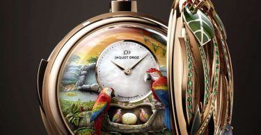 Jaquet-Droz-Parrot-Repeater