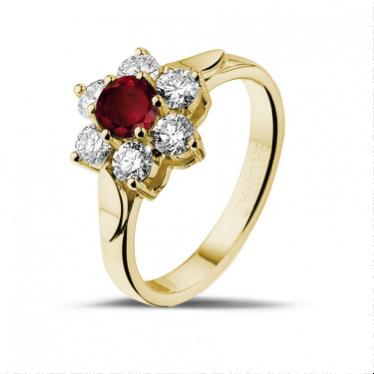 gekleurde_edelsteen_ring