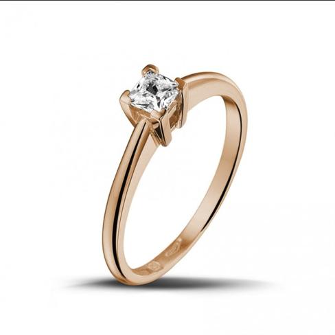 minimalistische_ring