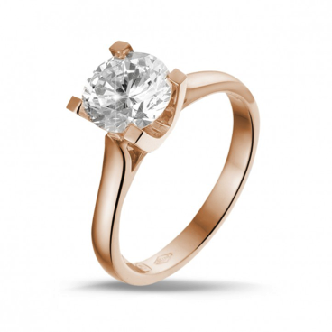 rose_goud_ring