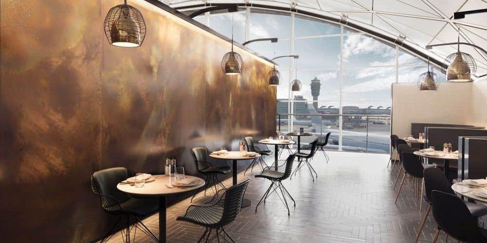 Centurion-Lounge-Hong-Kong-International-Airport-2