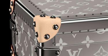 Louis-Vuitton-Coffret-8-Montres-Monogram-Titane-4