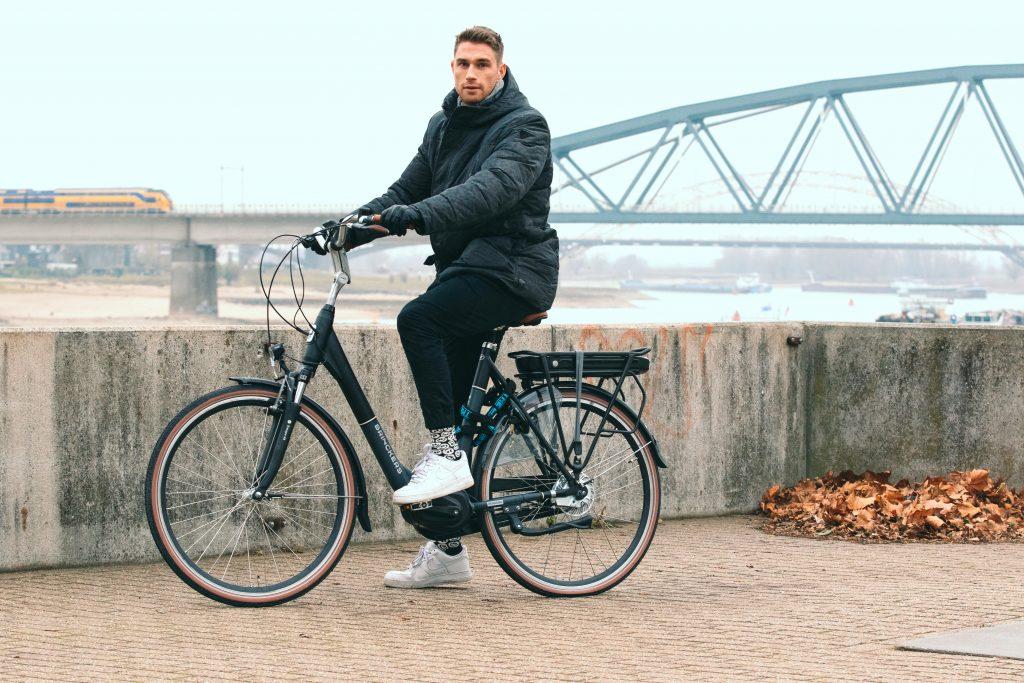 elektrische_fiets