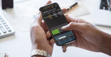 investeren_telefoon