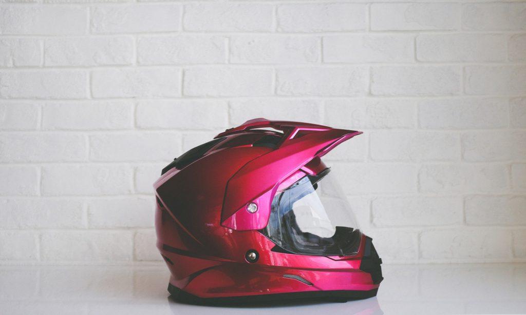 rode helm