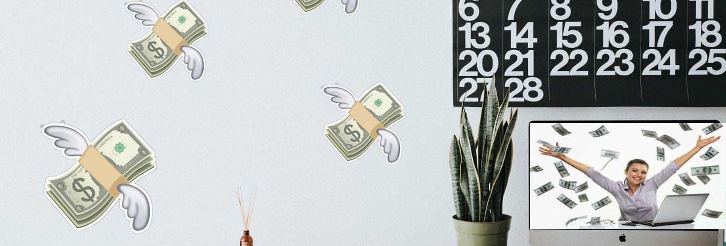 geld verdienen met enquetes banner
