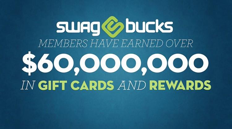 swagbucks_geld_verdienen_met_videos