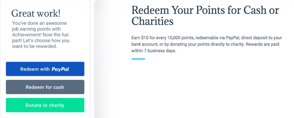 verdien_geld_gezondheidsapp