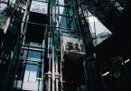 glas lift