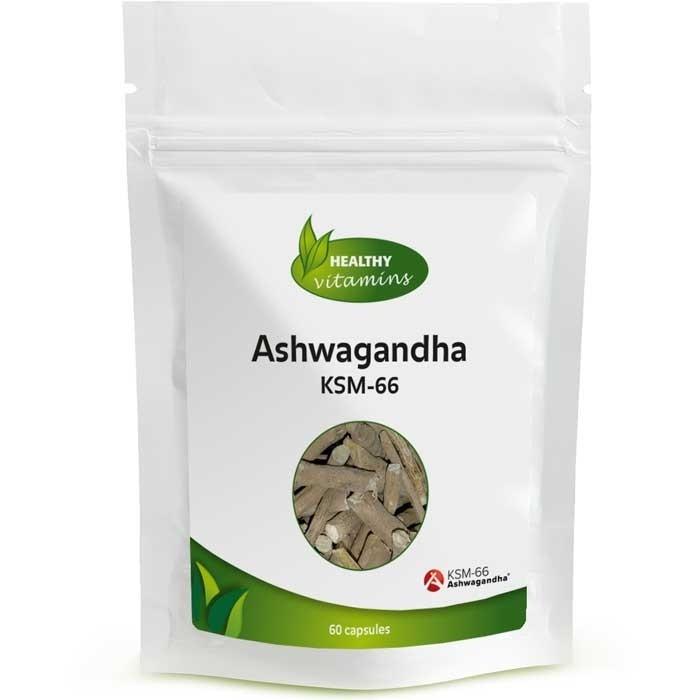 ashwagandha-ksm