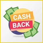 cashback-sites