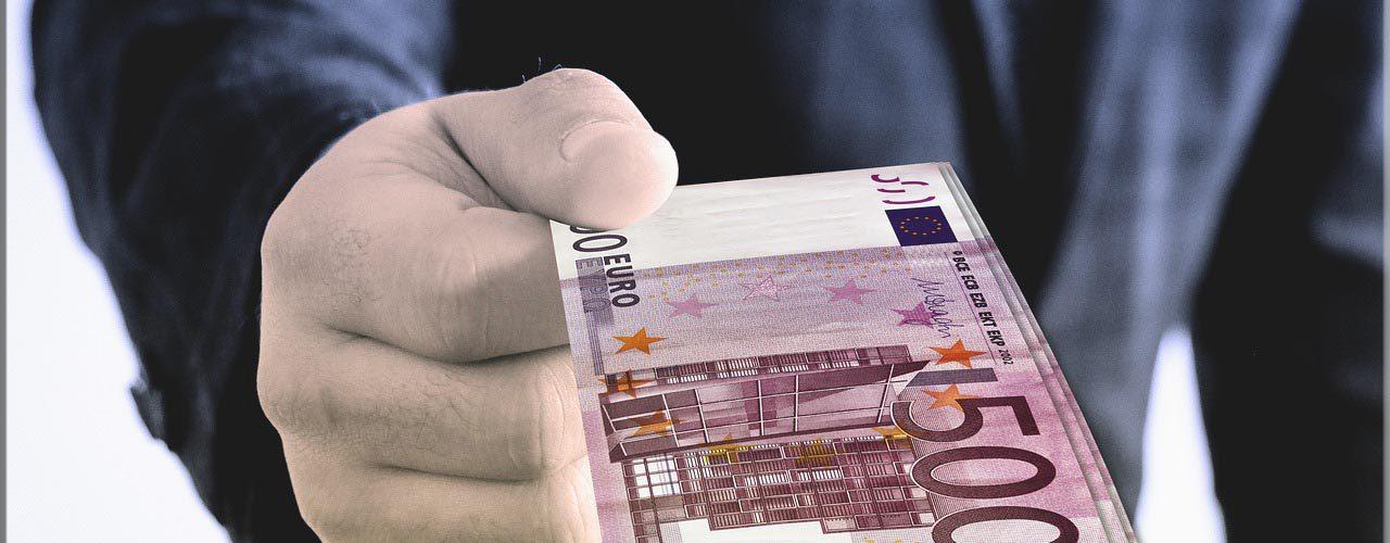 geld-terug-acties-cashback-tips