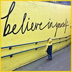 geloof-in-jezelf