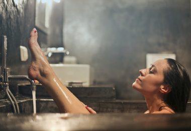 badkamer-vrouw