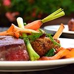 biefstuk-wortel