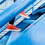 blauwe-trap