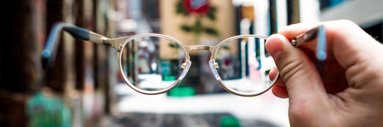bril-zicht