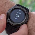calorieen-smartwatch