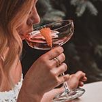 cocktail-drinken