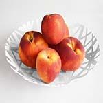 fruit-schaal