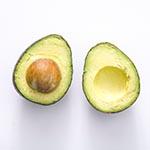 gesneden-avocado