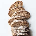 gesneden-brood