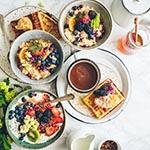 gezond-ontbijt-wafels