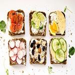 gezonde-broodjes