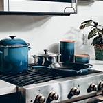 gezondere-keuken
