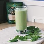 groene-shake