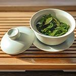 groene-thee-koken